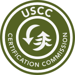 USCC Certification Commission